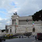 Cele mai frumoase piete din Roma