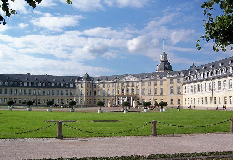 Karlsruhe Germania