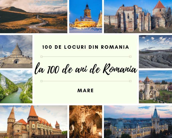 100-de-locuri-din-romania