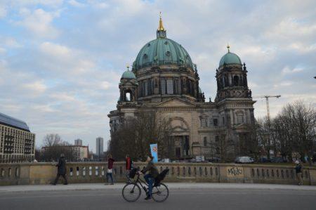 Domul din Berlin