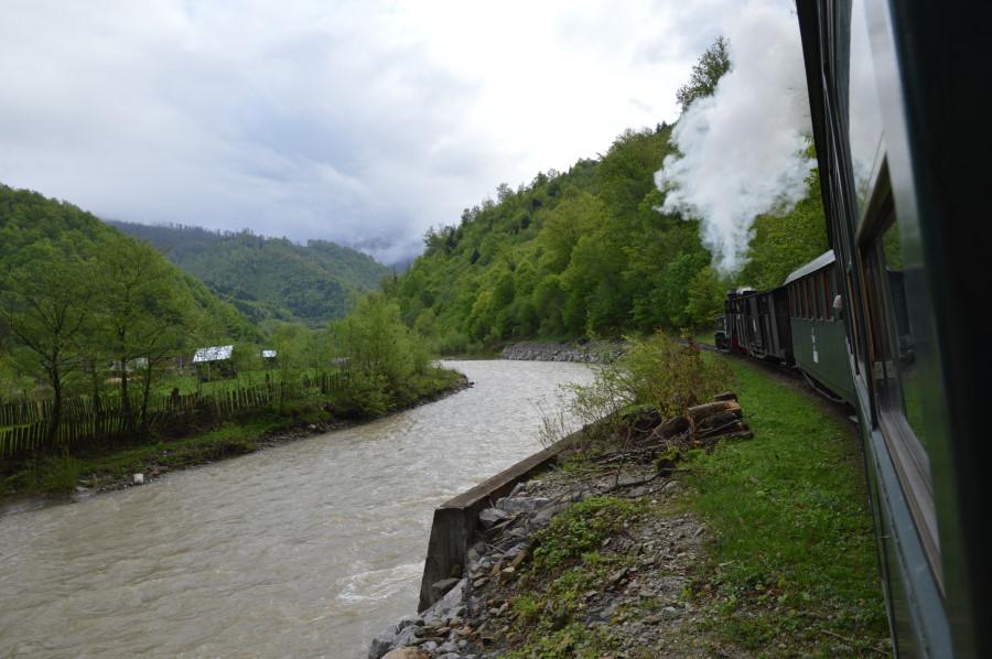 Maramures tourism: Places to visit in Maramures Romania