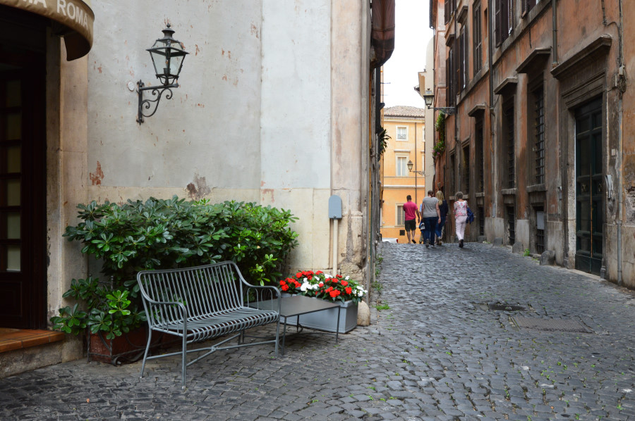 Detalii despre Italia