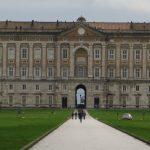 palatul Caserta