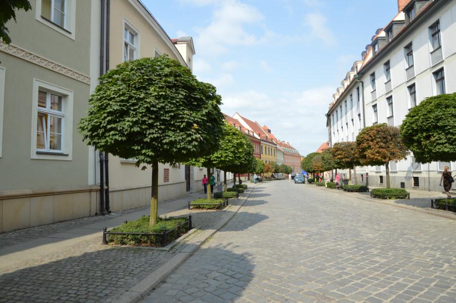 Drumuri Polonia