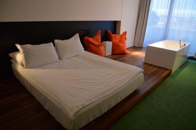 Hotel Privo Targu Mures