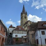 Atractii turistice in Sibiu
