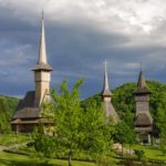 Maramures travel Places to see in Maramures