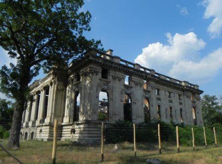 Micul Trianon